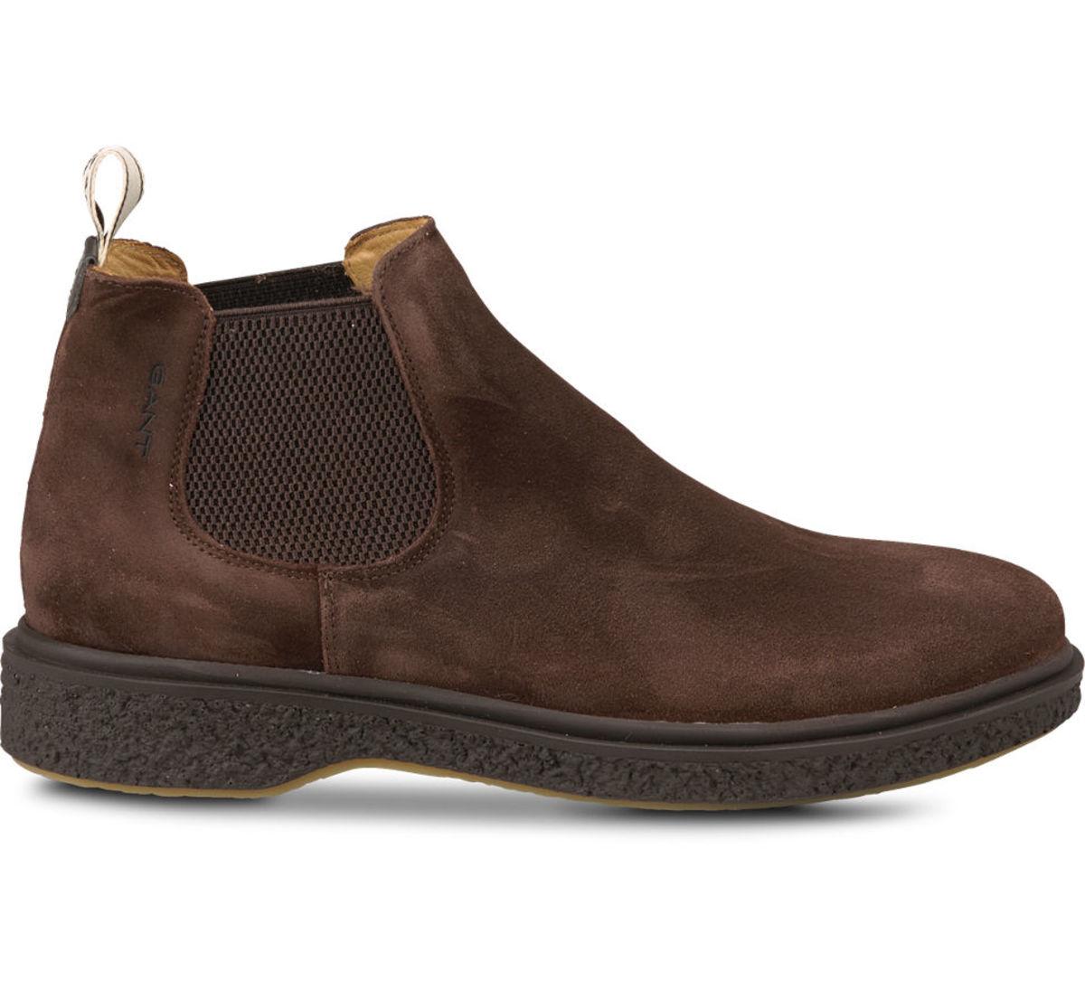 Bild 3 von Gant Chelsea-Boots - CARSON