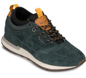 Pepe Jeans Sneaker - BOSTON TRECK