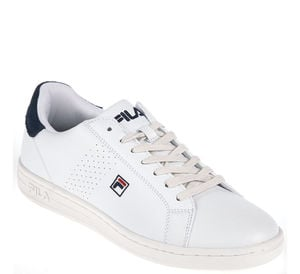 Fila Sneaker - CROSSCOURT 2 F LOW