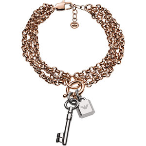 Emporio Armani Armband EGS2575221