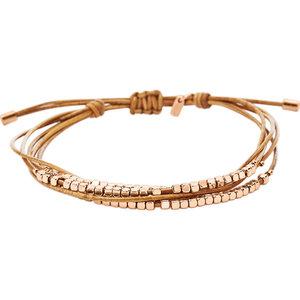 Fossil Armband JA6422791