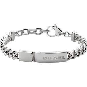 Diesel Herrenarmband DX0966040