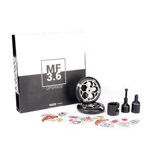 Upgrade-Box MF3.6 Limited Edition