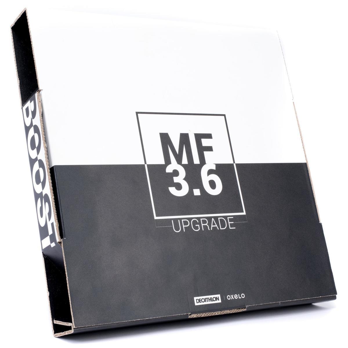 Bild 2 von Upgrade-Box MF3.6 Limited Edition