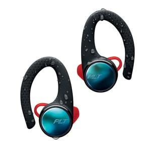 Sportkopfhörer Bluetooth Backbeat Fit 3100 + Ladeetui inkl.