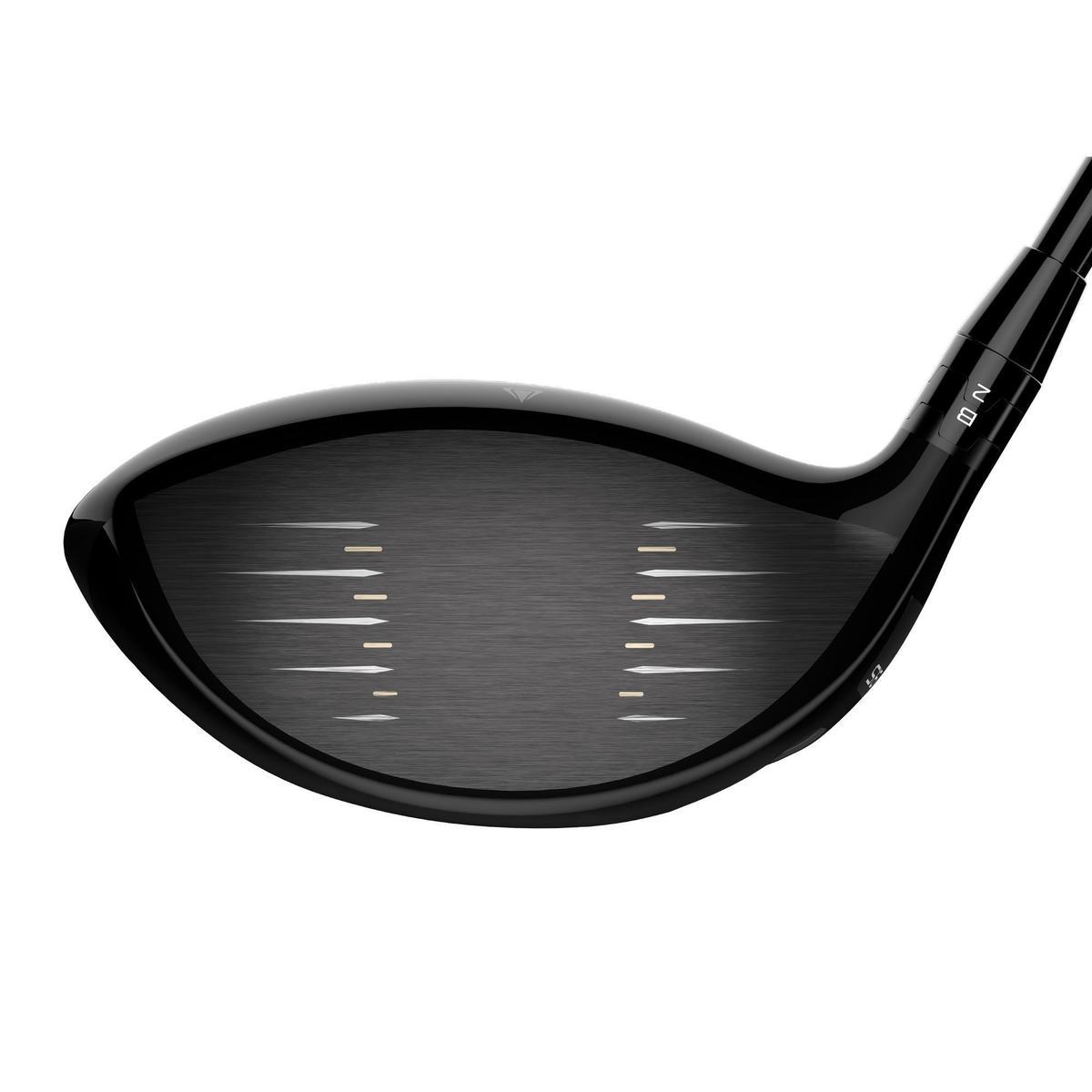 Bild 3 von Golf Driver TS2 10,5° RH Regular Herren