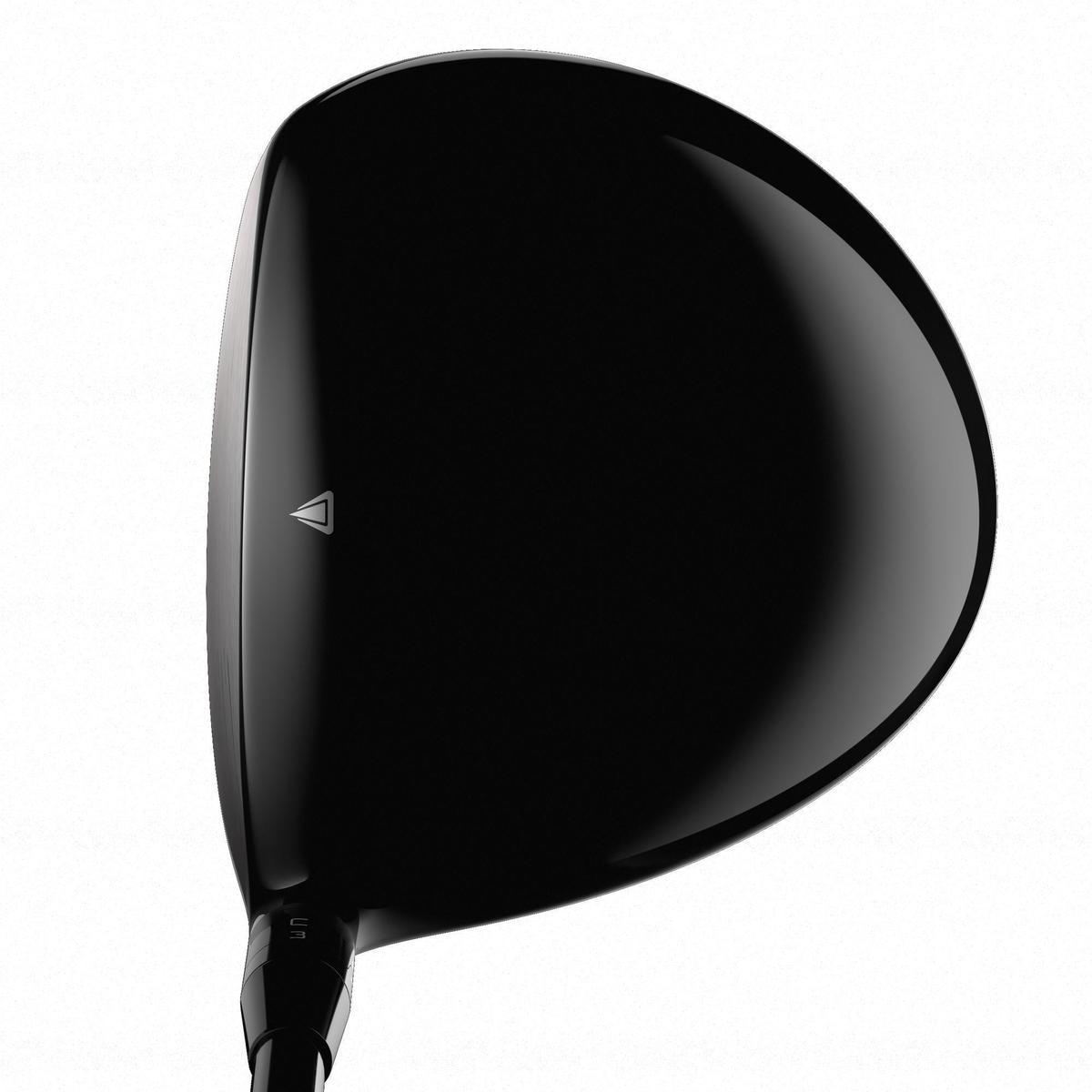 Bild 4 von Golf Driver TS2 10,5° RH Regular Herren