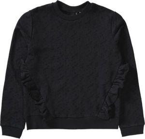 Sweatshirt NITSCARLET Gr. 146/152 Mädchen Kinder