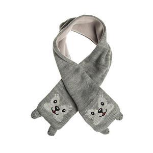 Baby Schal für Jungen