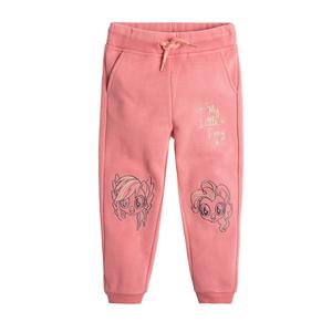 Kinder Jogginghose My Little Pony