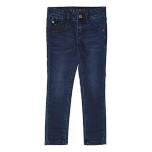 Jeans für Mädchen