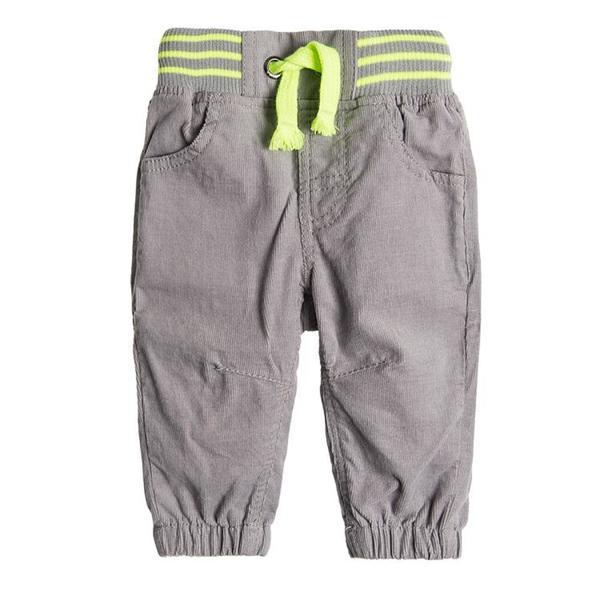 Baby Stoffhose für Jungen