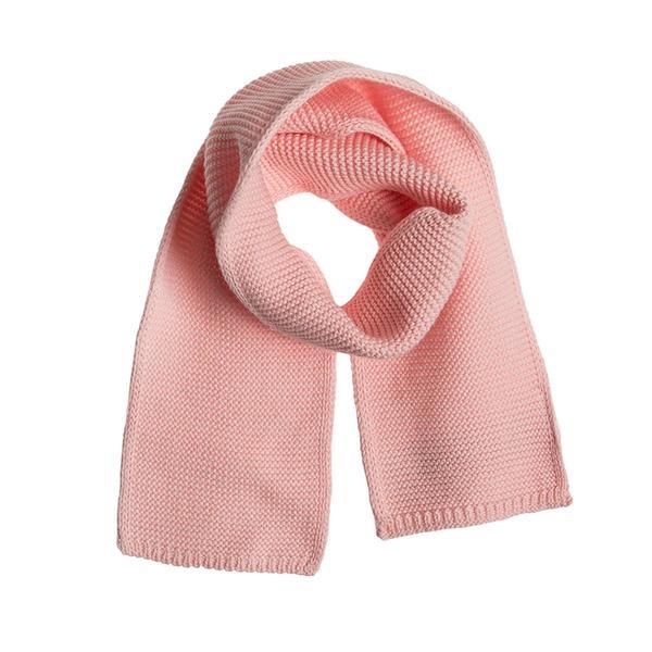 Baby Schal für Mädchen