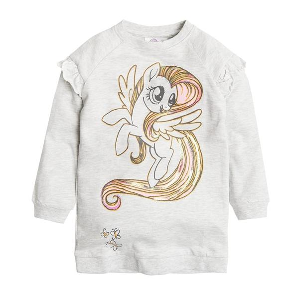 Longpullover My Little Pony