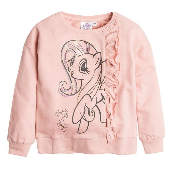 Pullover My Little Pony