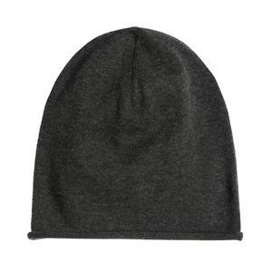 Mütze für Jungen