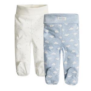 Baby Strampelhose für Jungen