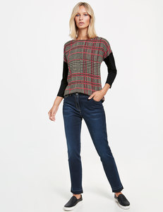 5-Pocket Jeans Skinny