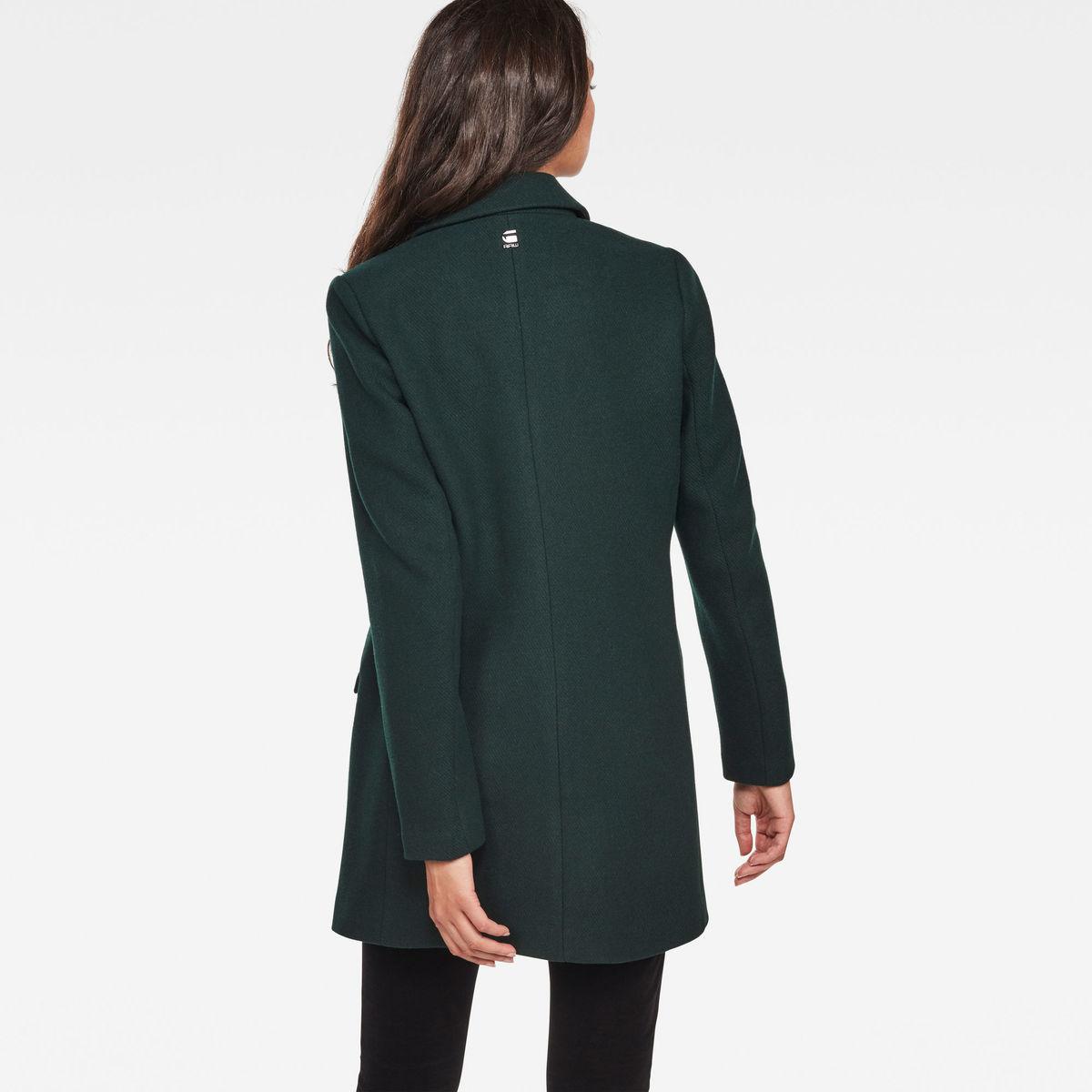 Bild 3 von Minor SB Wool Coat