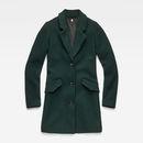 Bild 4 von Minor SB Wool Coat