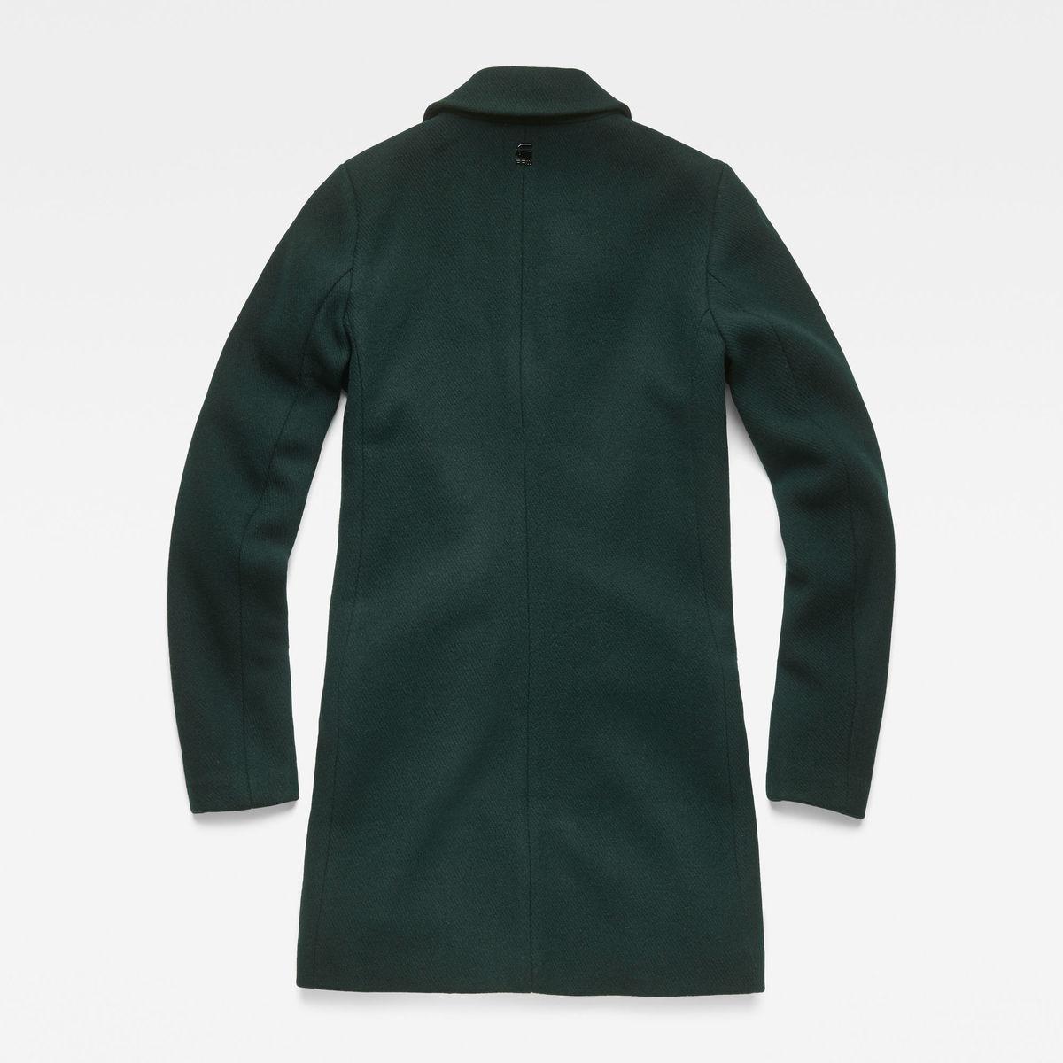 Bild 5 von Minor SB Wool Coat