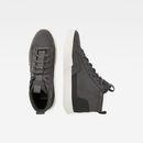 Bild 2 von Rackam Core Mid Sneakers
