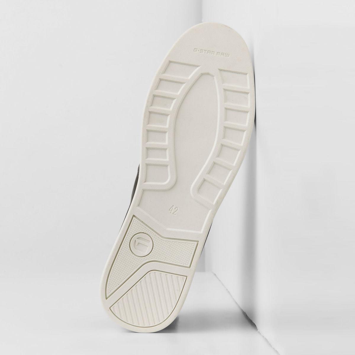 Bild 4 von Rackam Core Mid Sneakers