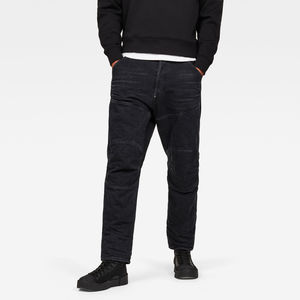 5620 3D Relaxed Kikko Jeans