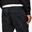 Bild 3 von 5620 3D Relaxed Kikko Jeans