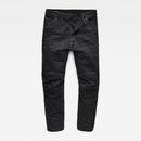 Bild 4 von 5620 3D Relaxed Kikko Jeans