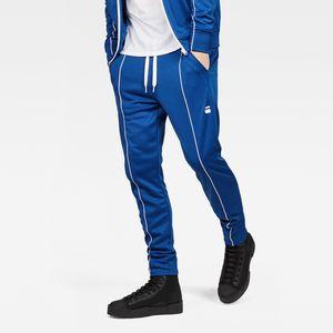 Lanc Slim Trackpants