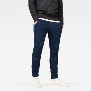 Motac-X Super Slim Sweat Pants