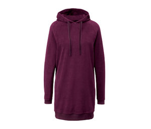 Nicki-Kuschelsweater