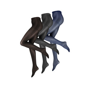 Damen-Strumpfhose mit Komfort-Bund, 40 DEN