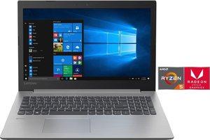 Lenovo ideapad 330-15ARR Notebook (39,6 cm/15,6 Zoll, AMD Ryzen 5, Radeon, 1000 GB HDD, 128 GB SSD, inkl. Office 365 Personal (ESD)