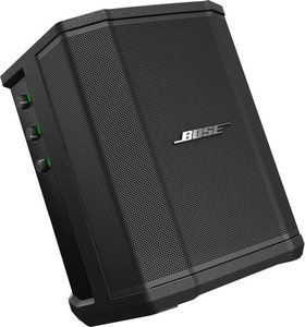Bose S1 Pro System Bluetooth-Lautsprecher (Bluetooth)