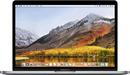 Bild 1 von Apple MacBook Pro 33 cm (13 Zoll) Intel Core i5 8 GB 128 GB Intel Iris Plus Graphics macOS Sierra Spacegrau