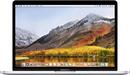 Bild 1 von Apple MacBook Pro 33 cm (13 Zoll) Intel Core i5 8 GB 128 GB Intel Iris Plus Graphics macOS Sierra Silber