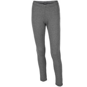 Damen Legging
