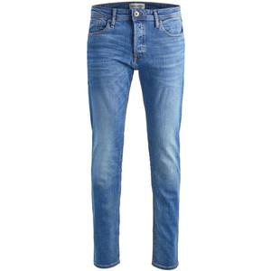 Herren Jeans in schmaler Form