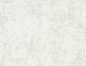 Vliestapete Glanz weiß