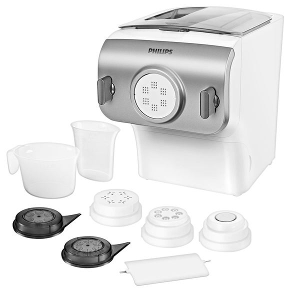 Philips Premium collection Pastamaker HR 2355/12
