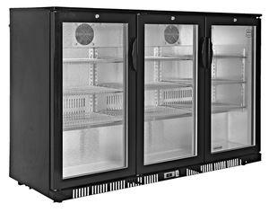 Aldi Werbespot Kühlschrank : Breaking news aldi heißt in bayern jetzt oidi aldi sÜd