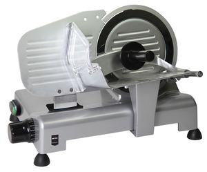 METRO Professional Schneidemaschine GFS2019