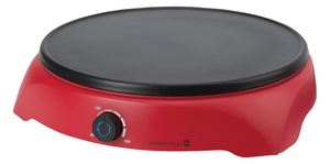 Tarrington House Crepemaker CP 1250