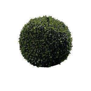 Buchskugel Ø 30 cm