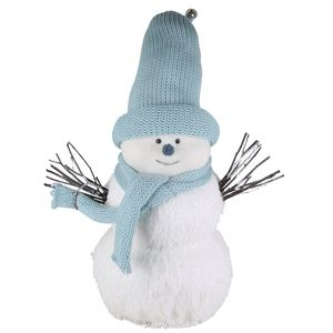 Tarrington House Schneemann 90 cm