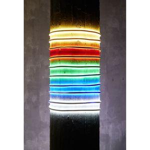 Tarrington House LED-Lichtschlauch