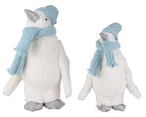 Tarrington House Pinguin 38 cm