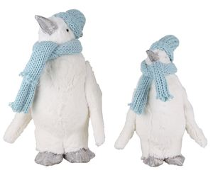 Tarrington House Pinguin 52 cm